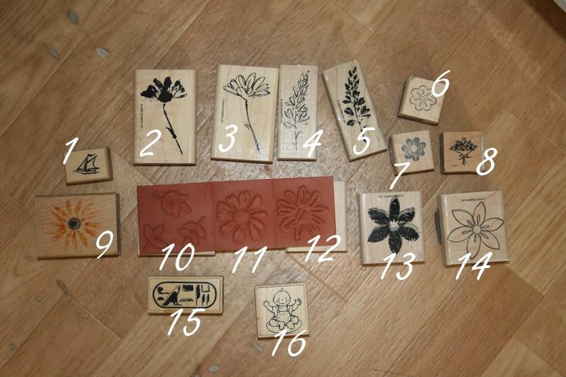 Vends tampons bois (MàJ : 04/01/11) Img_6211