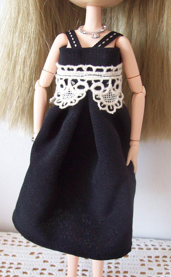 [Couture] travaux couture de Laetitia *news 02/02* P7 Photo_45