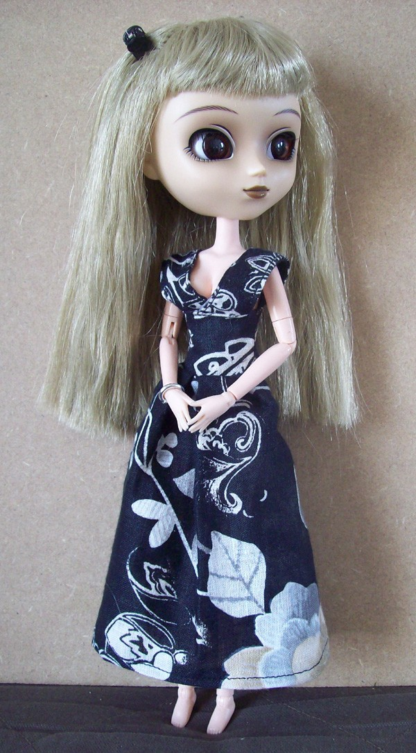 [Couture] travaux couture de Laetitia *news 02/02* P7 Photo_55