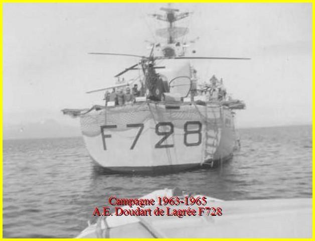 DOUDART DE LAGREE (AE) - Page 3 Ddl_1939