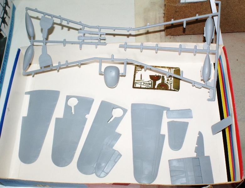 RP-63 US /..........TILT !........circulez y'a plus rien à voir ! Dsc01236