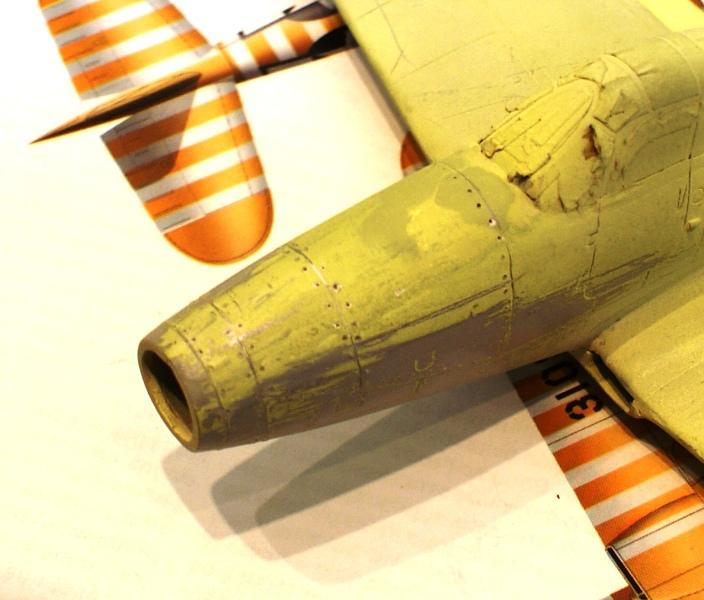 RP-63 US /..........TILT !........circulez y'a plus rien à voir ! - Page 3 Dsc01337