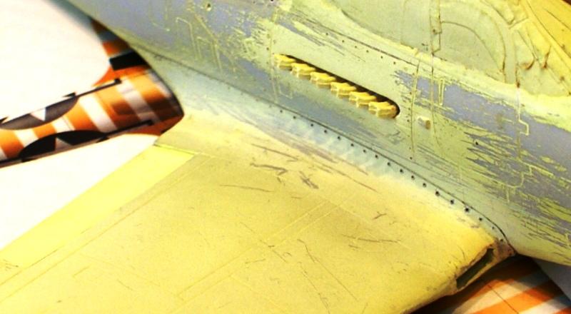 RP-63 US /..........TILT !........circulez y'a plus rien à voir ! - Page 3 Dsc01338