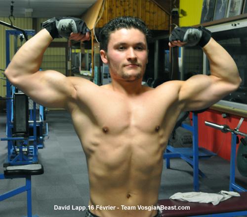 David Lapp David_13