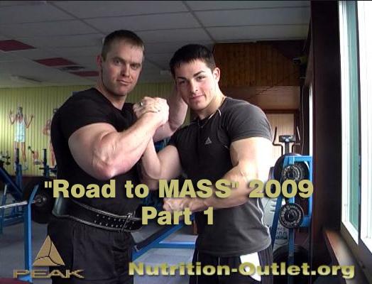 Raph 2009 - Pictures & videos Road_t10