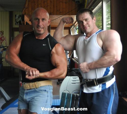 Raph 2009 - Pictures & videos Roger_11