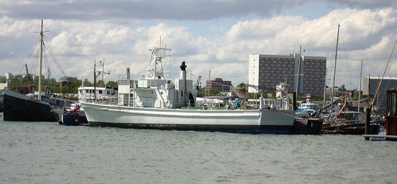 bateau a vendre 28516710