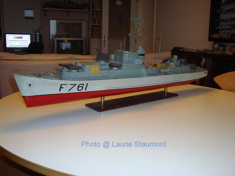 La flotte de NAVYCOOL - Page 2 F761_010