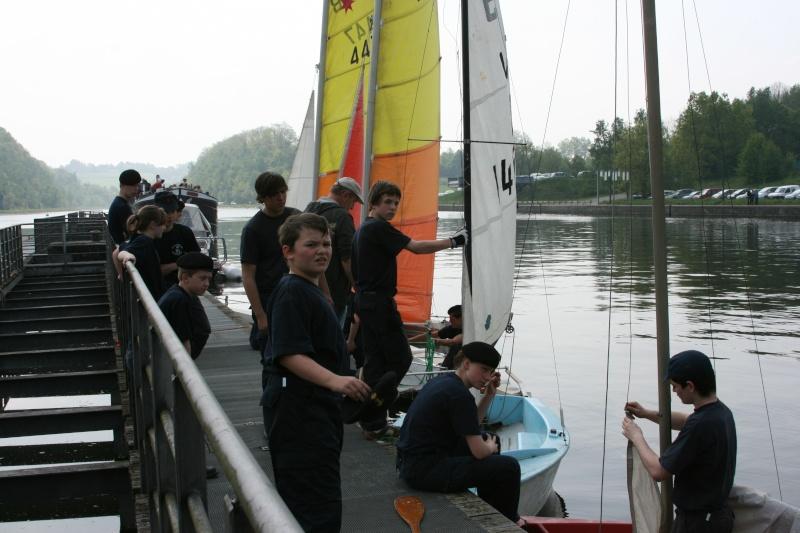 les fastes de Ittre des corps des cadets de marine Faste_17