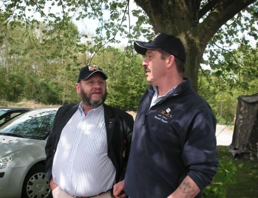 photos de la réunion des anciens à Ittre le 1er mai 2010 - Page 8 Image011