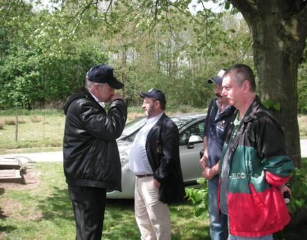 photos de la réunion des anciens à Ittre le 1er mai 2010 - Page 8 Image012