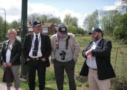 photos de la réunion des anciens à Ittre le 1er mai 2010 - Page 8 Image013