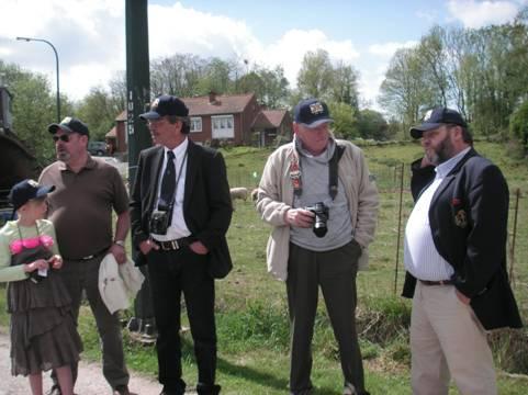photos de la réunion des anciens à Ittre le 1er mai 2010 - Page 8 Image014