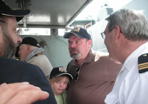 photos de la réunion des anciens à Ittre le 1er mai 2010 - Page 8 Image015