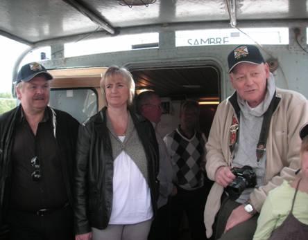 photos de la réunion des anciens à Ittre le 1er mai 2010 - Page 8 Image016