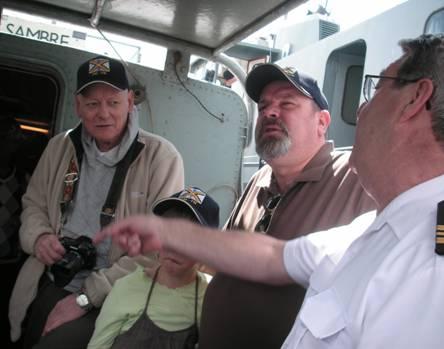 photos de la réunion des anciens à Ittre le 1er mai 2010 - Page 8 Image017