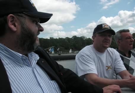 photos de la réunion des anciens à Ittre le 1er mai 2010 - Page 8 Image020