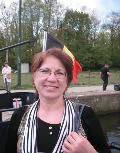photos de la réunion des anciens à Ittre le 1er mai 2010 - Page 8 Image021