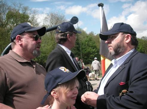 photos de la réunion des anciens à Ittre le 1er mai 2010 - Page 8 Image022