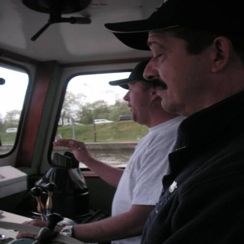 photos de la réunion des anciens à Ittre le 1er mai 2010 - Page 8 Image023
