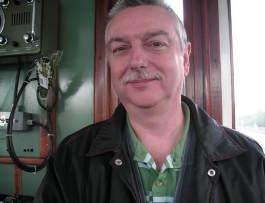photos de la réunion des anciens à Ittre le 1er mai 2010 - Page 8 Image025