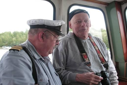 photos de la réunion des anciens à Ittre le 1er mai 2010 - Page 8 Image026