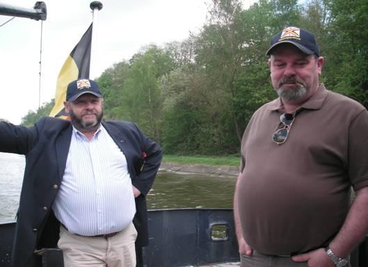 photos de la réunion des anciens à Ittre le 1er mai 2010 - Page 8 Image027