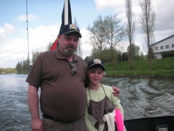 photos de la réunion des anciens à Ittre le 1er mai 2010 - Page 8 Image028