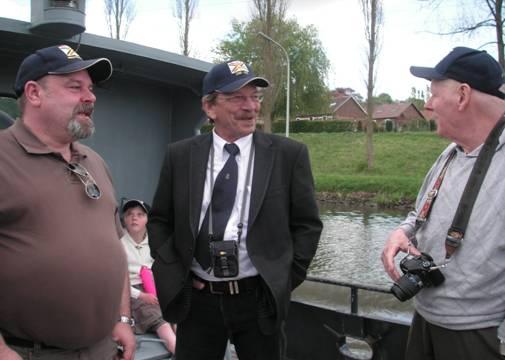 photos de la réunion des anciens à Ittre le 1er mai 2010 - Page 8 Image030