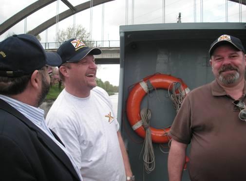 photos de la réunion des anciens à Ittre le 1er mai 2010 - Page 8 Image031