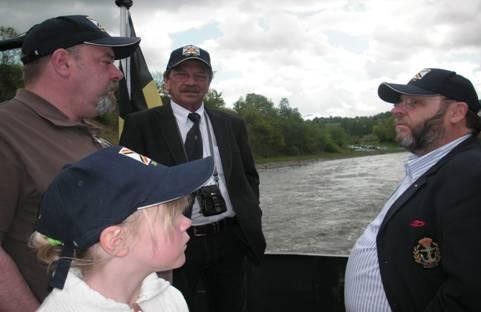 photos de la réunion des anciens à Ittre le 1er mai 2010 - Page 8 Image032