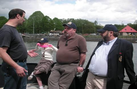 photos de la réunion des anciens à Ittre le 1er mai 2010 - Page 8 Image033