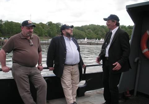 photos de la réunion des anciens à Ittre le 1er mai 2010 - Page 8 Image034