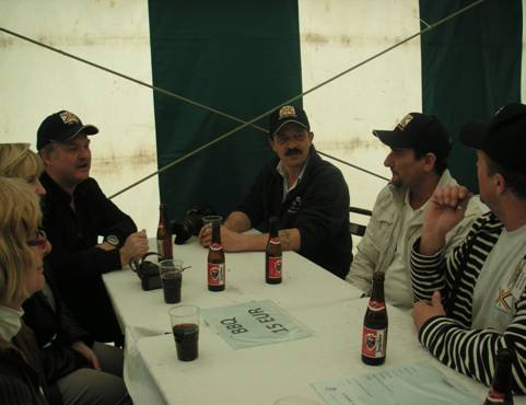 photos de la réunion des anciens à Ittre le 1er mai 2010 - Page 8 Image036