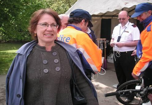 photos de la réunion des anciens à Ittre le 1er mai 2010 - Page 8 Image037