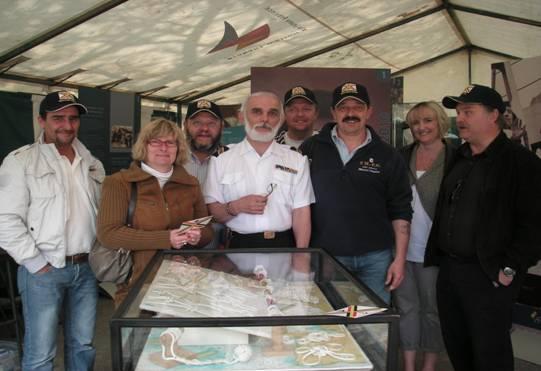photos de la réunion des anciens à Ittre le 1er mai 2010 - Page 8 Image038