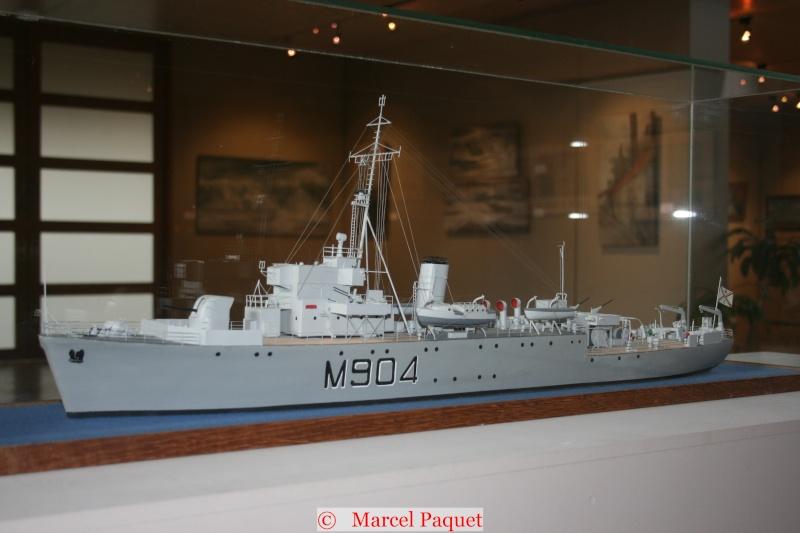 visite au cinquantenaire Musee_47