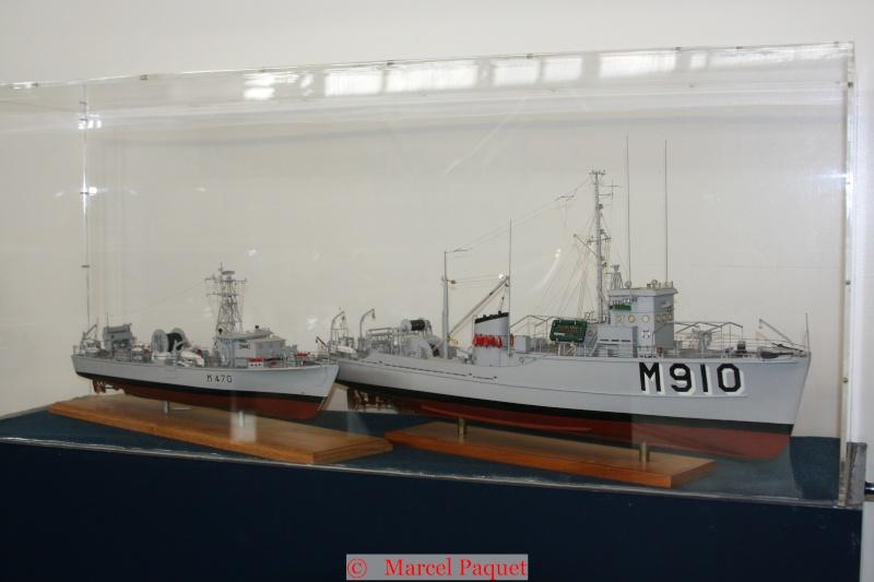 visite au cinquantenaire Musee_48