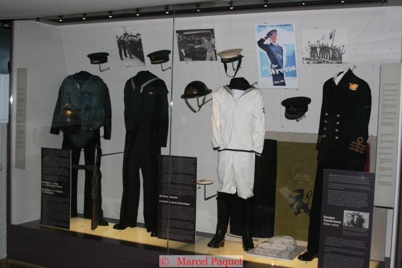 visite au cinquantenaire Musee_74