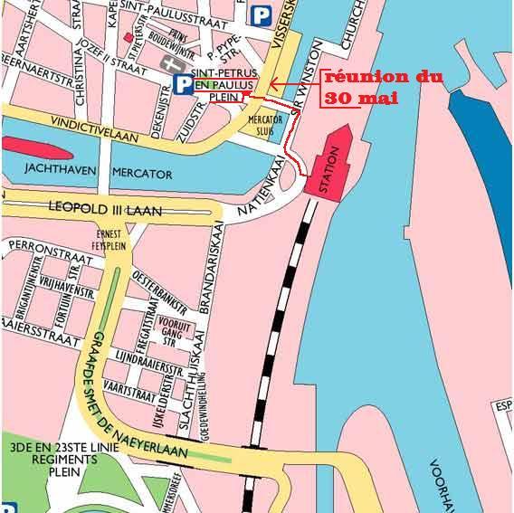 Confirmation pour la réunion à Oostende le 30/05/2009 - Page 2 Ostend10