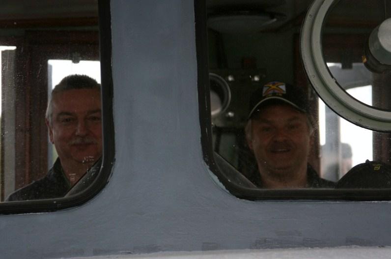 photos de la réunion des anciens à Ittre le 1er mai 2010 - Page 4 Raunio18