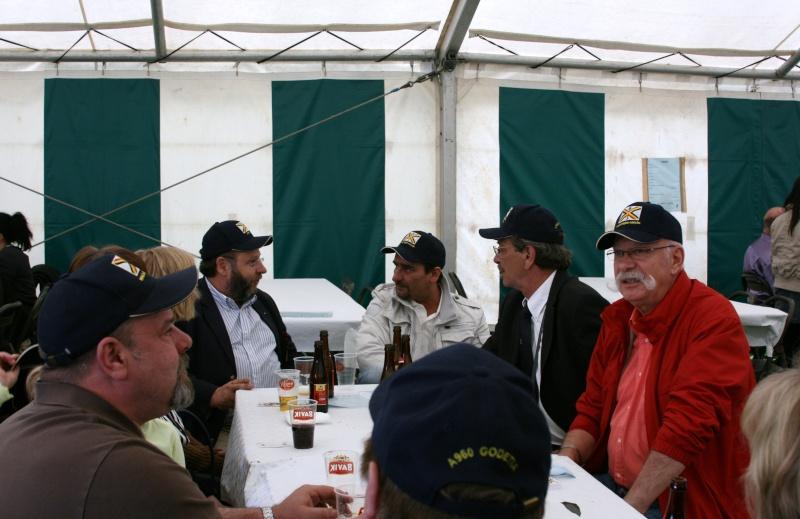 photos de la réunion des anciens à Ittre le 1er mai 2010 - Page 4 Raunio21