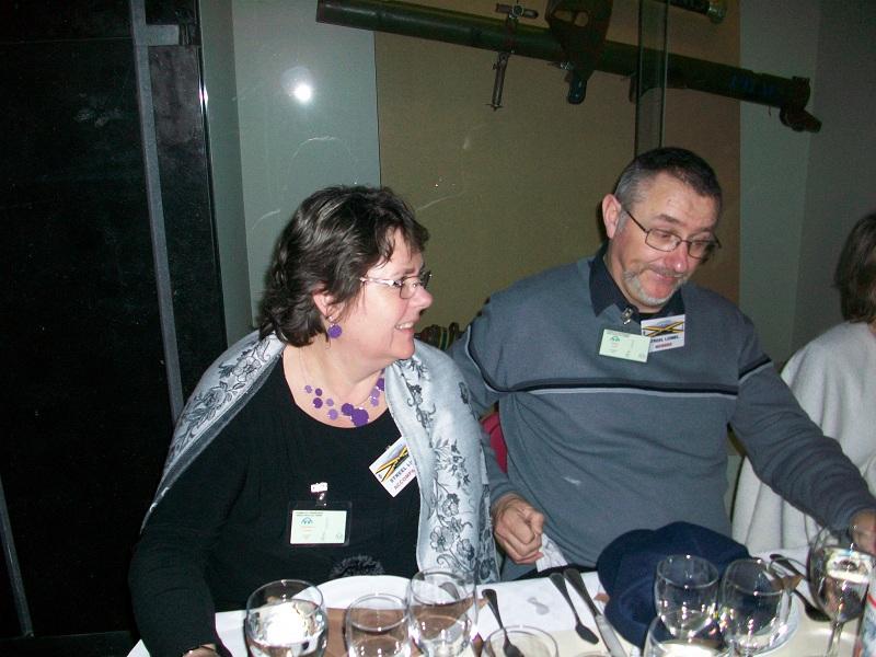 Les photos de la réunion du 21 mars 2010 - Page 8 Reunio14
