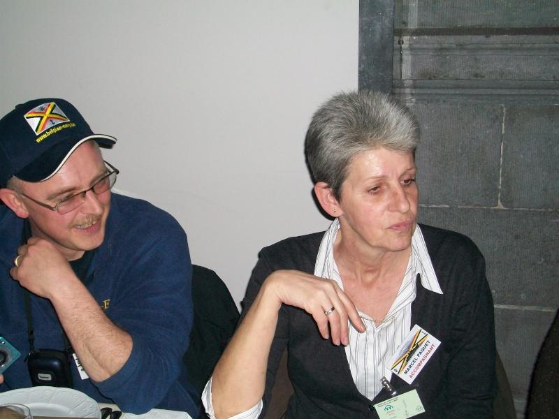 Les photos de la réunion du 21 mars 2010 - Page 8 Reunio15