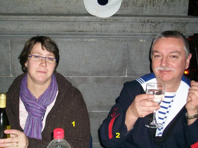 Les photos de la réunion du 21 mars 2010 - Page 8 Reunio16