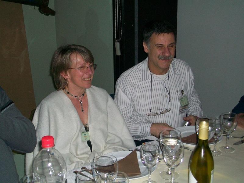Les photos de la réunion du 21 mars 2010 - Page 8 Reunio17