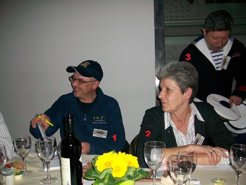 Les photos de la réunion du 21 mars 2010 - Page 8 Reunio18