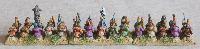 La Horde Vermineuse d'Artefax!!! Skv1110