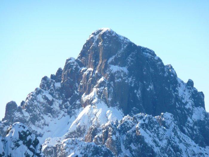 Paysages de montagne. - Page 2 12323010
