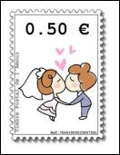 Mariage. - Page 4 1774bf11